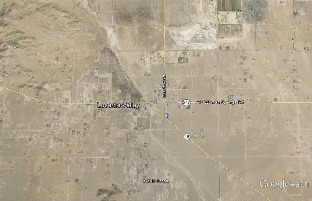 lucerne valley asian personals 6456% of people are white, 157% are black, 083% are asian 2535% of the people in lucerne valley (zip 92356), california, claim hispanic ethnicity.