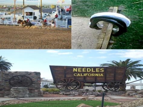 4th-annual-3-petes-memorial-horseshoe-tournament-and-39th-annual-colorado-river-round-up-and-carnival