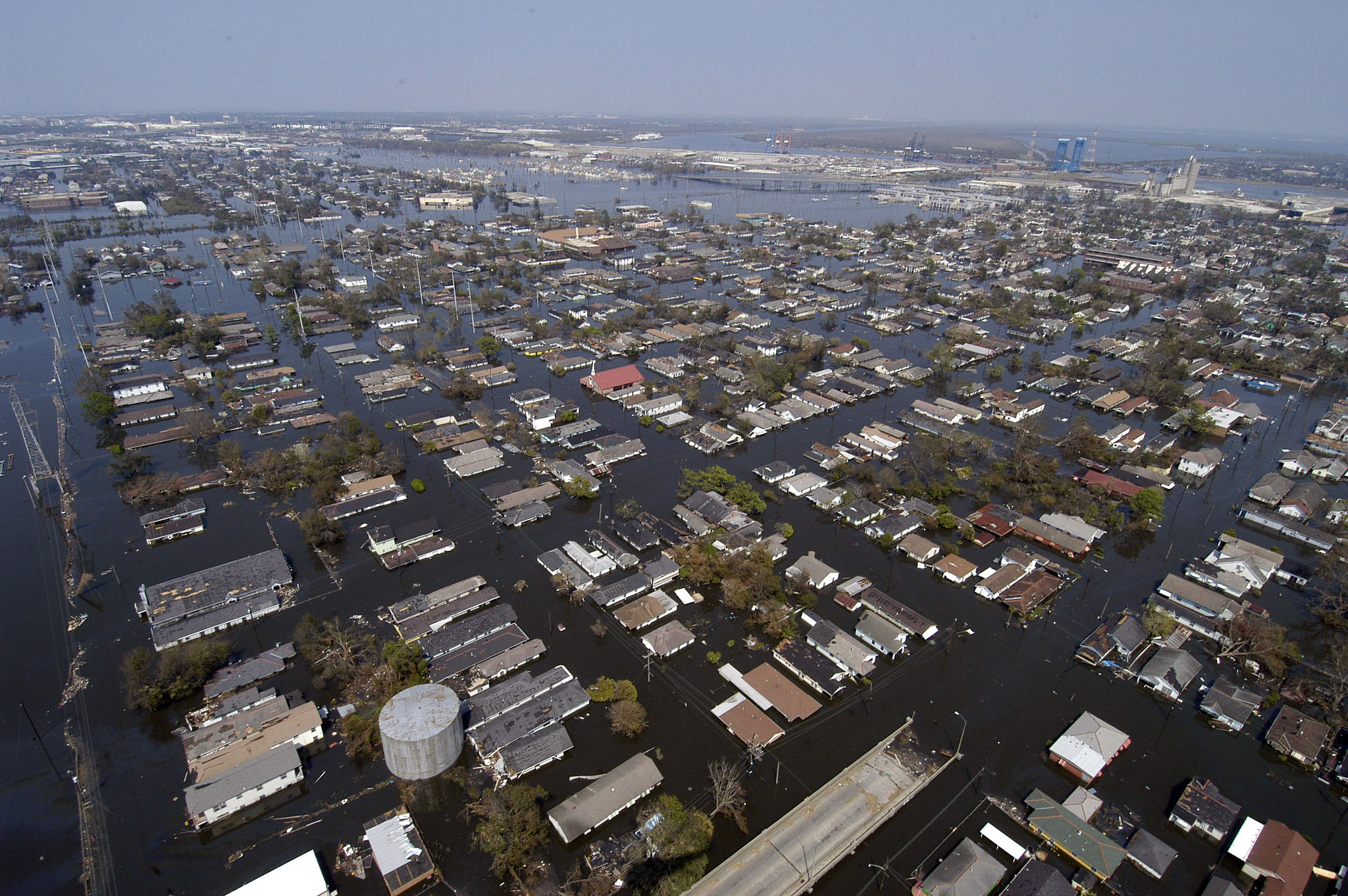 new orleans la homes with New Orleans La Remembering Hurricane Katrina 10 Years Later on North Carolina in addition File The Haunted Mansion together with High End Downtown Apartments Free Rent Parking additionally 3 as well 12.