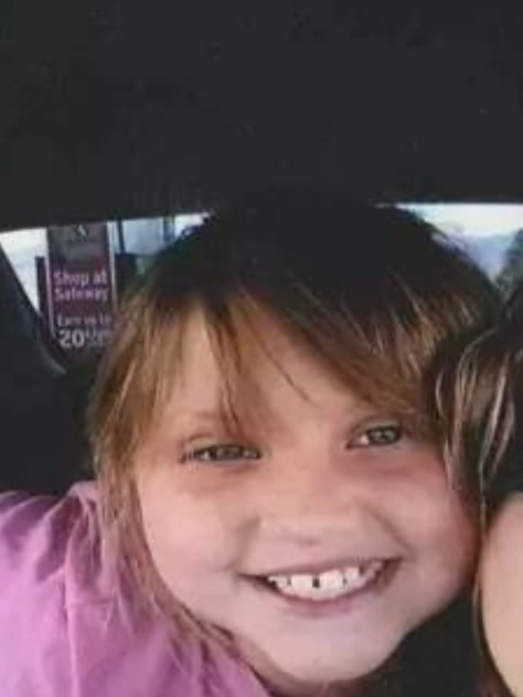 8-year-old-isabella-bella-grogan-cannella-picture