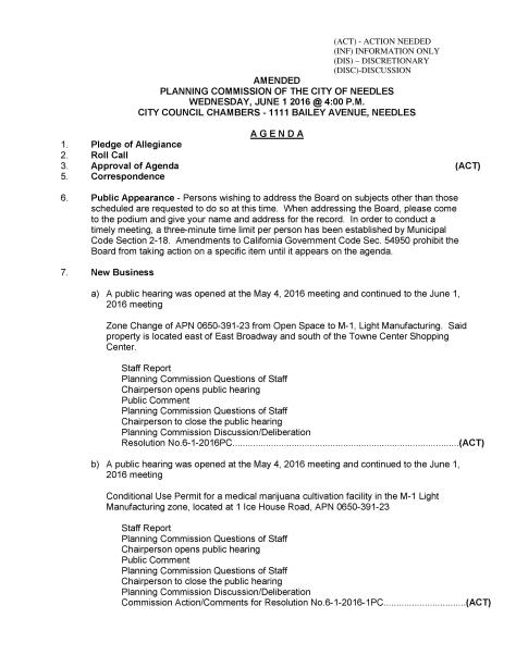 amended_PC_Agenda_6-1-2016-page-001