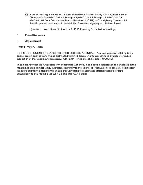 amended_PC_Agenda_6-1-2016-page-002