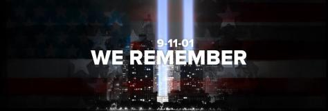 9-11-facebook-cover-september-11th-2012-we-remember-artwork-banner