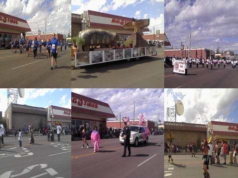 39th-annual-fort-mojave-indian-days-parade-20151