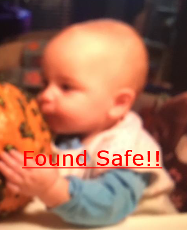 henry-massey-found-safe