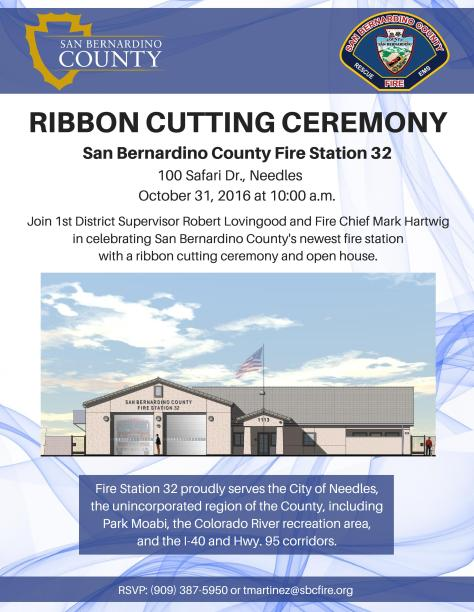 st-32-needles-ribbon-cutting-page-001