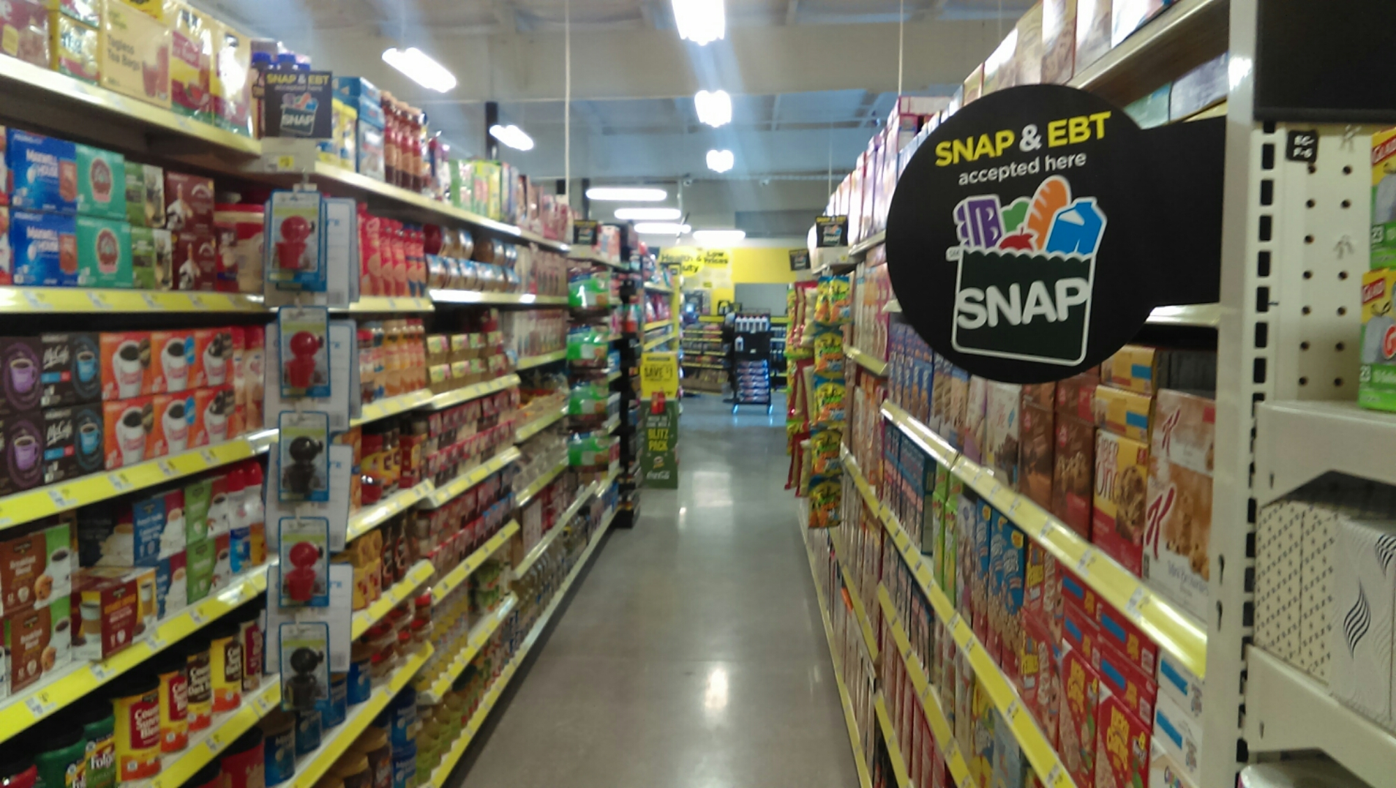 dollar general a Dollar general coupon codes can be used when you shop online view the shopping cart to enter the code in the designated box below the item list printable coupons can be used when you shop in-store highlights for dollar general.