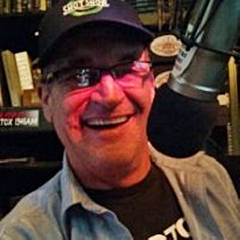 dave-hayes-at-ktox-1340am