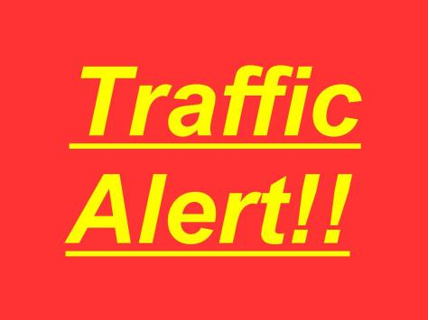 zachnews-traffic-alert